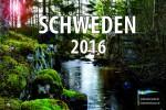 Schwedenkalender 2016