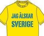 schweden_schrift_gelb