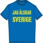 Schwedenshirt