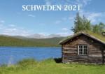 Schwedenkalender 2021