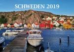 Schwedenkalender 2019