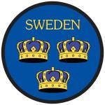 Magnet Tre Kronor